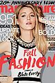 blake lively wants a litter of kids with ryan reynolds 01