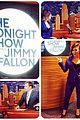 demi lovato tonight show jimmy fallon advice unqualified 03