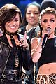 demi lovato teen choice awards 2014 02
