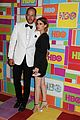 kate mara stylist johnny wujek spice up the hbo emmys after party 11