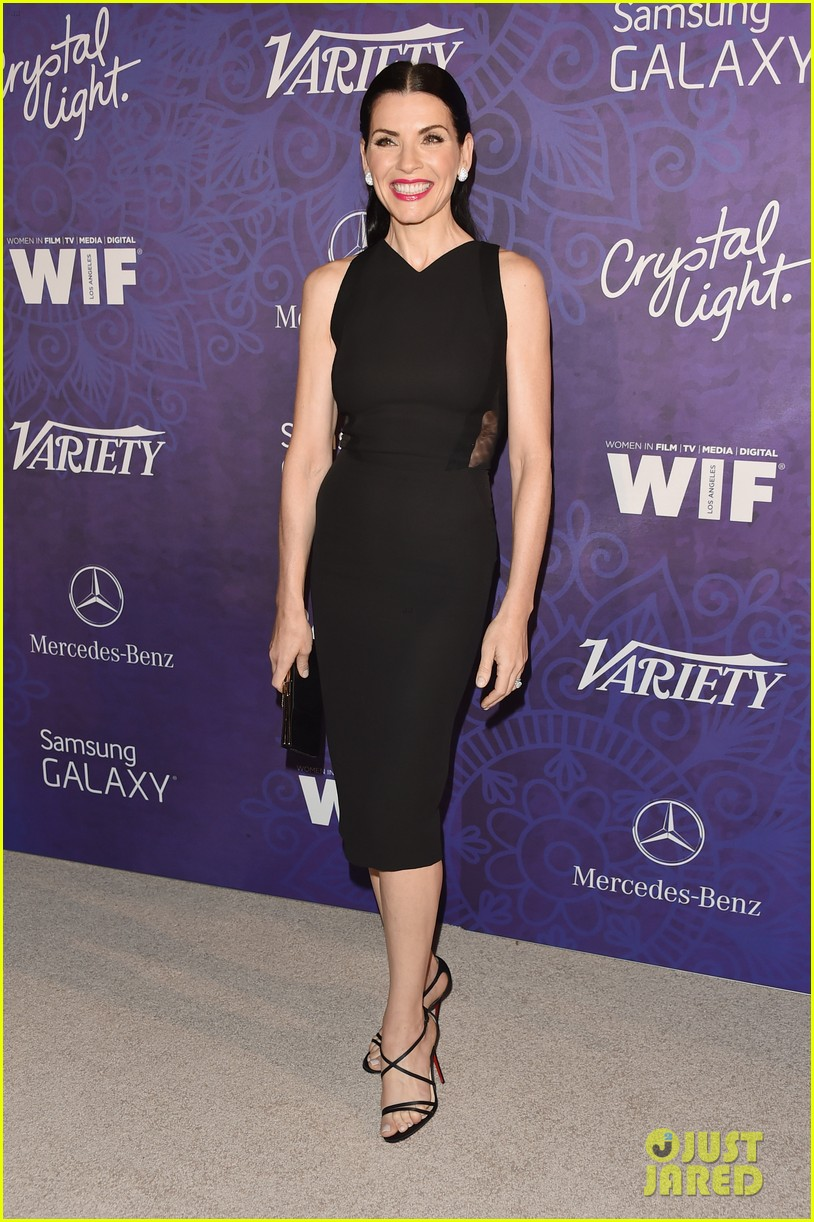 julianna margulies lizzy caplan party before emmys night 013181907