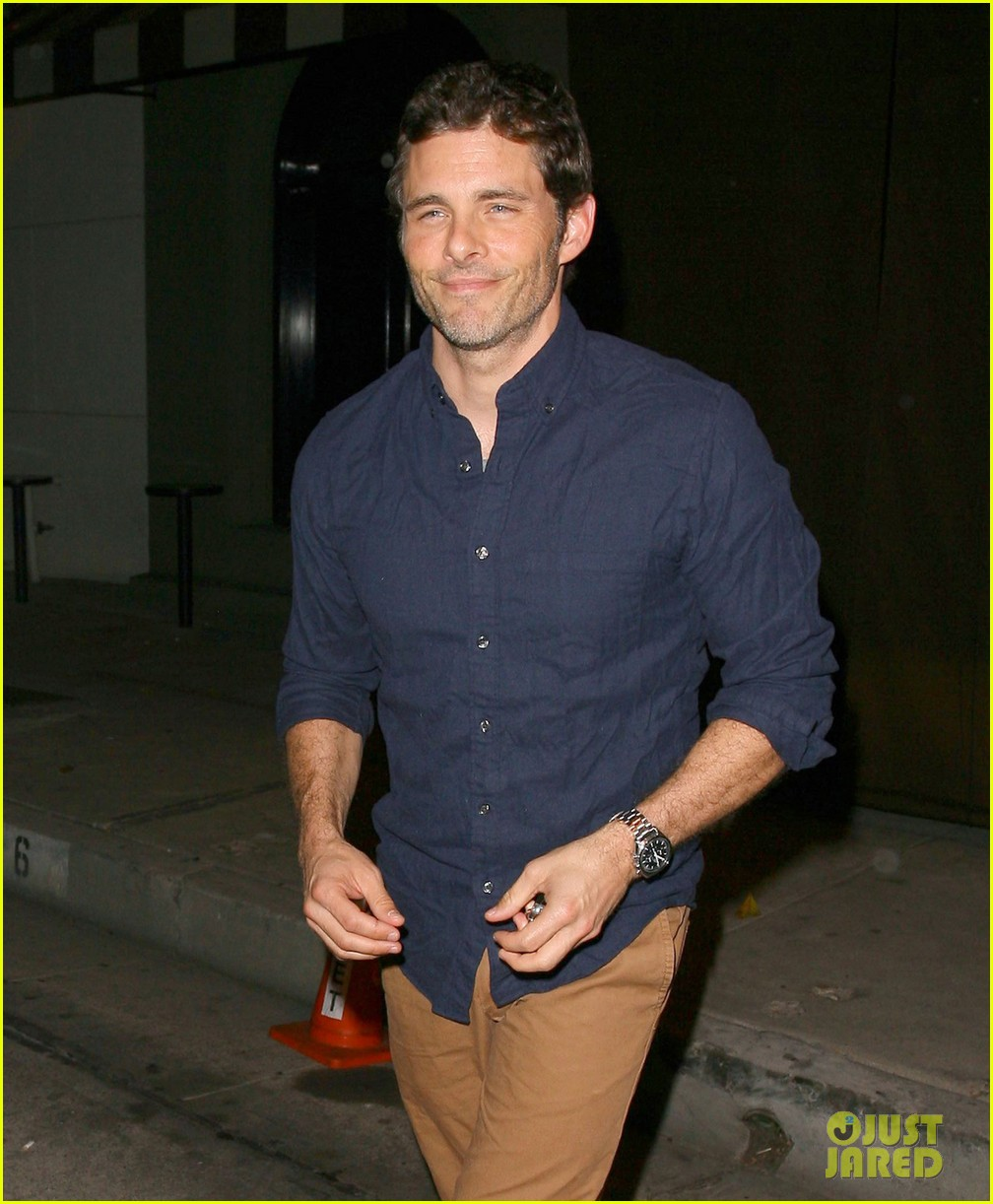 james marsden not dating lizzy caplan 043186032