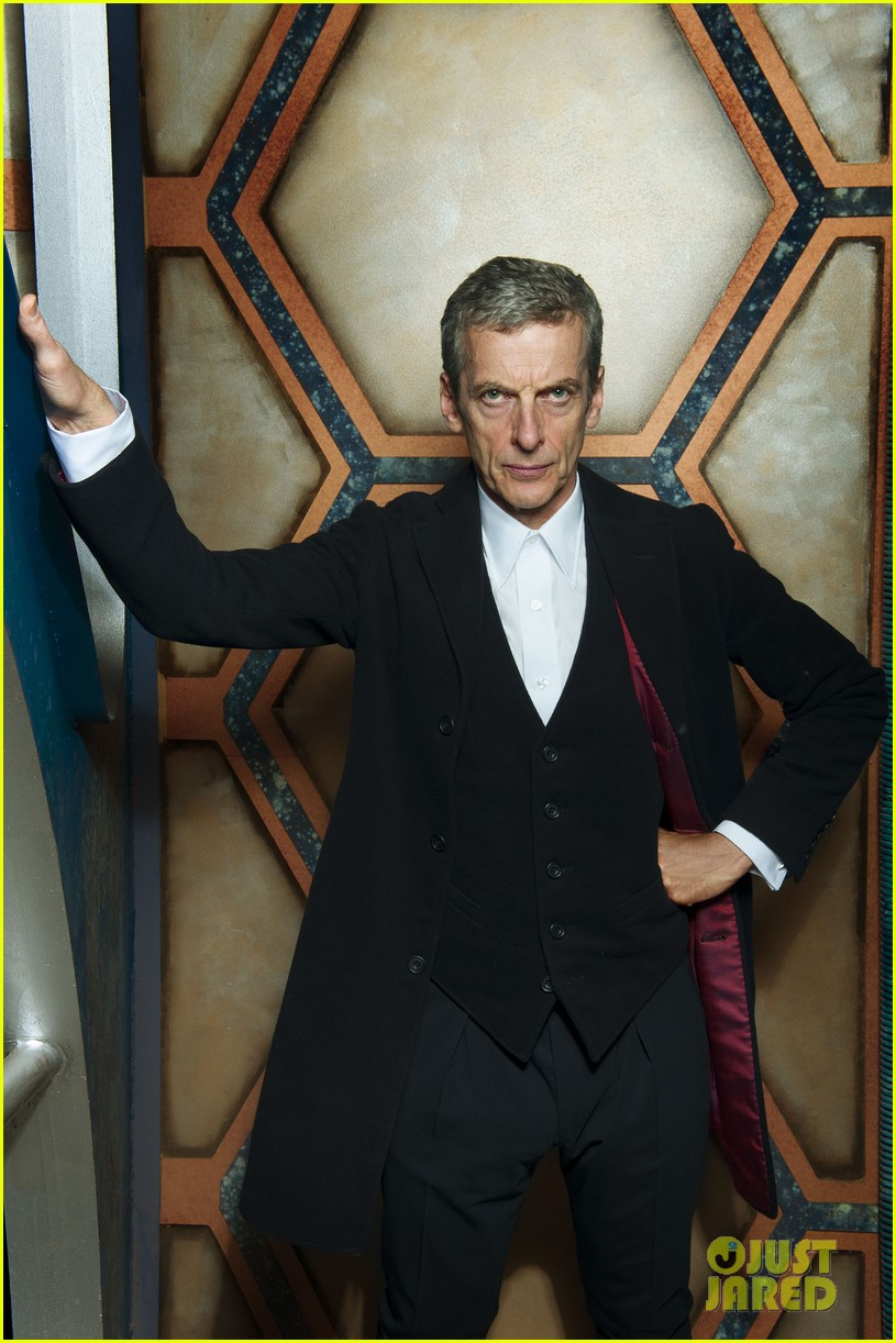 doctor who deep breath more stills 01