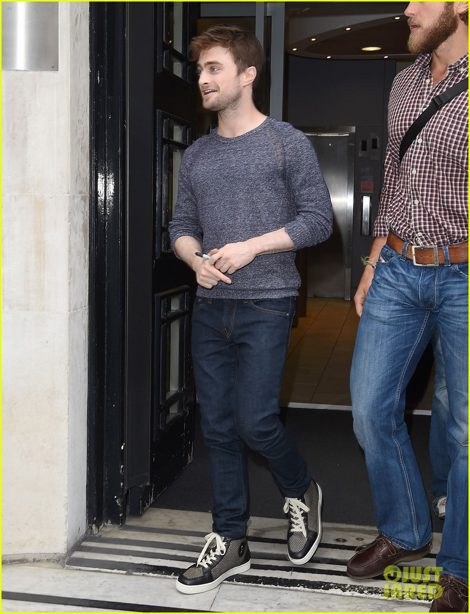 daniel radcliffe bbc radio stop what if 033181094