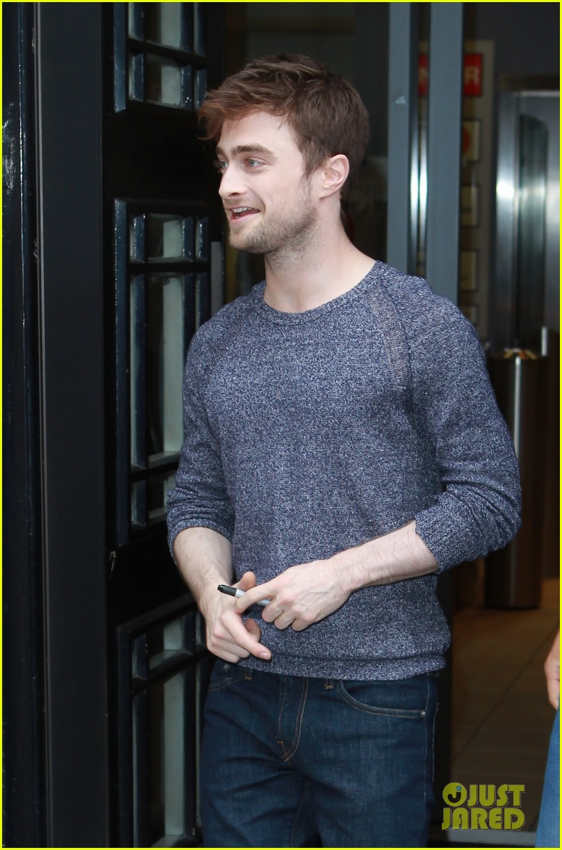 daniel radcliffe bbc radio stop what if 06
