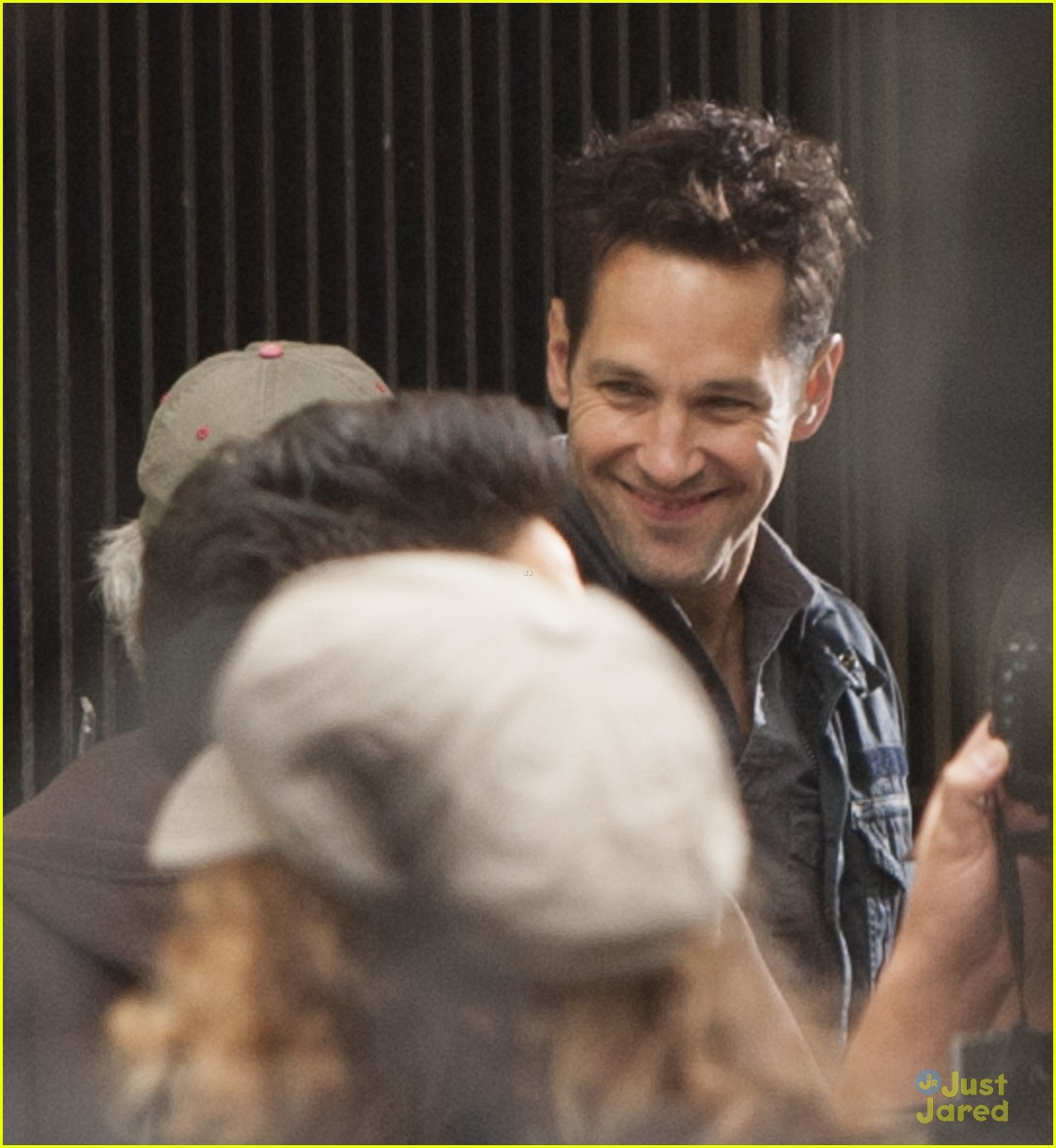 paul rudd evangeline lilly film ant man marvel 02