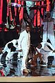 usher nicki minaj she came to get it vmas 11