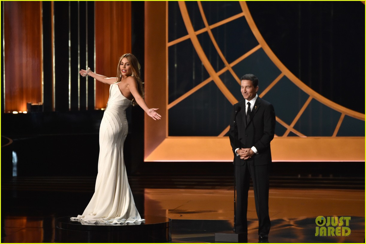 sofia vergara blasts critics of emmys skit 01