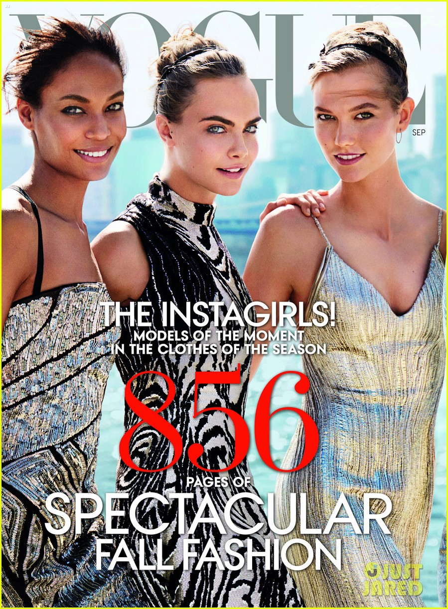 vogue september issue 2014 01
