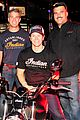 mark wahlberg indian motorcycle launch 04