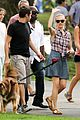mark wahlberg amanda seyfried wrap first week of ted 2 10