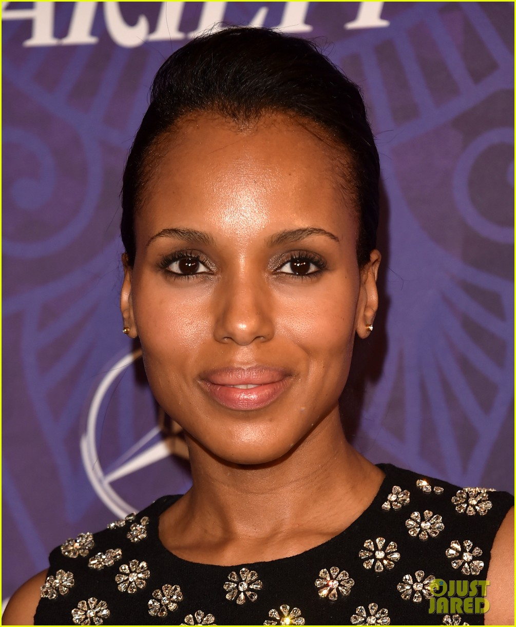 kerry washington scandal pre emmys parties 073181971