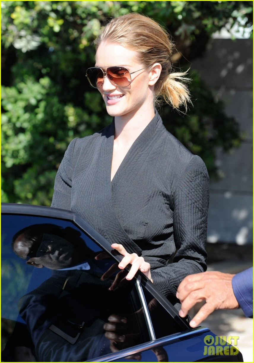 rosie huntington whiteley it was never my plan to be an actor 05