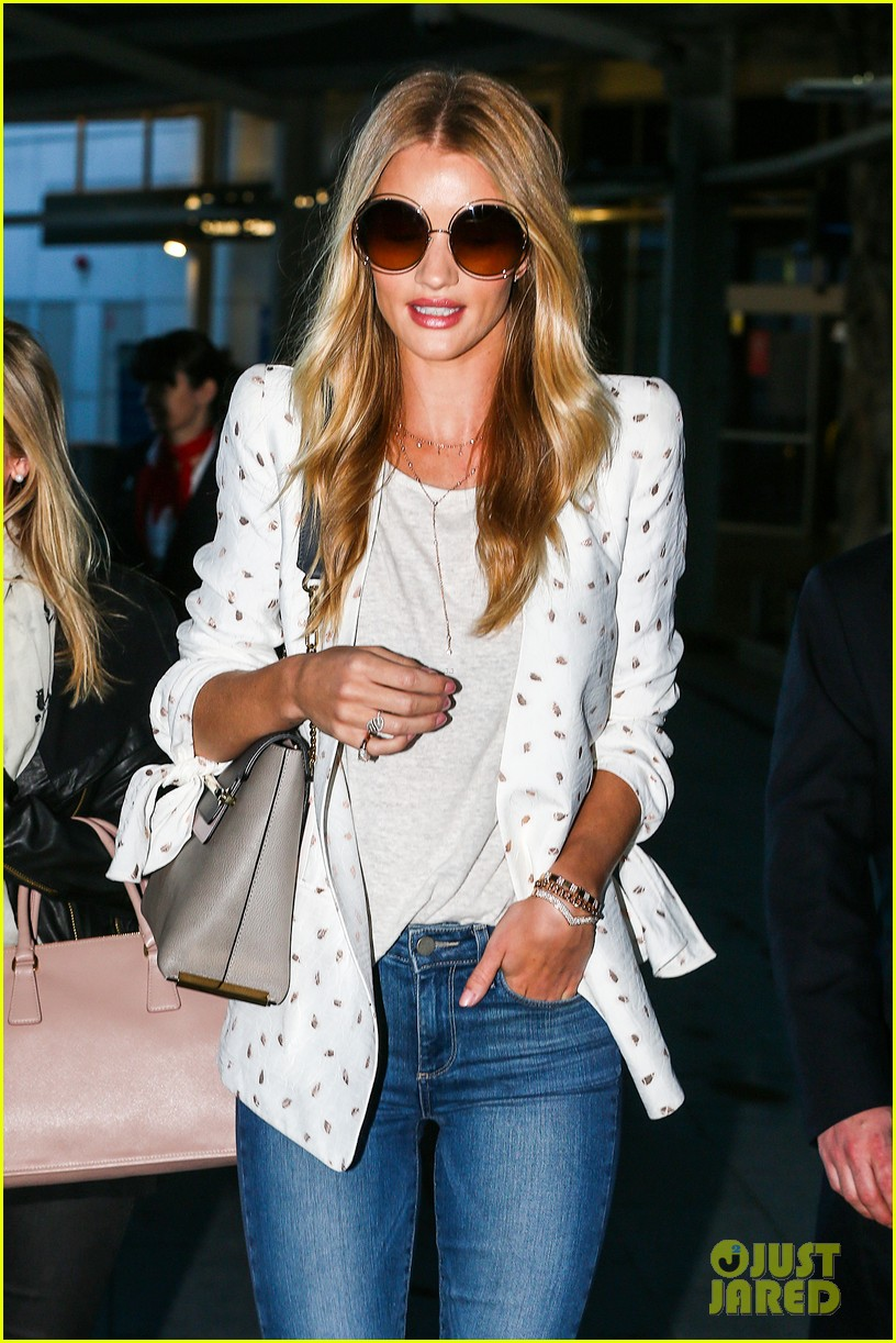 rosie huntington whiteley it was never my plan to be an actor 15