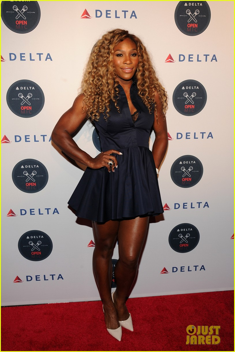 serena williams celebrates us open alongside lots of celebs 07