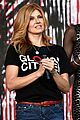 jessica alba connie britton global citizen festival 2014 02