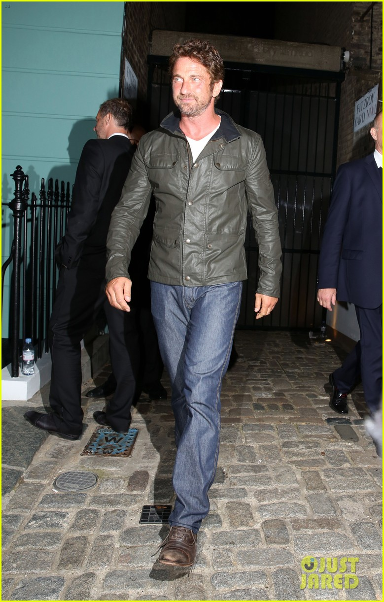 gerard butler steps out for gq men of the year awards 2014 after party 07