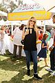 camilla belle max greenfeild la loves alex lemonade 24