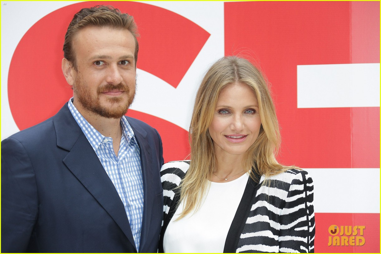 cameron diaz jason segel take their sex tape to paris 093189063