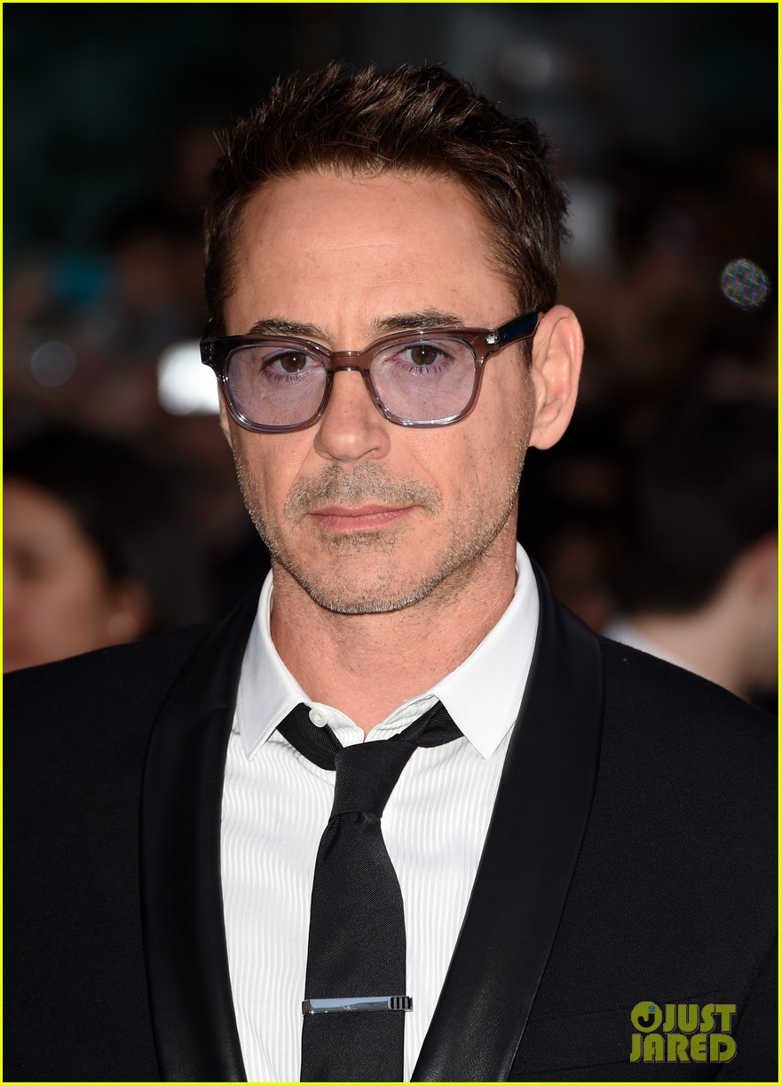 robert downey jr pregnant wife susan the judge toronto 023189513