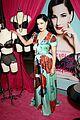 dita von teese lingerie for new moms 03