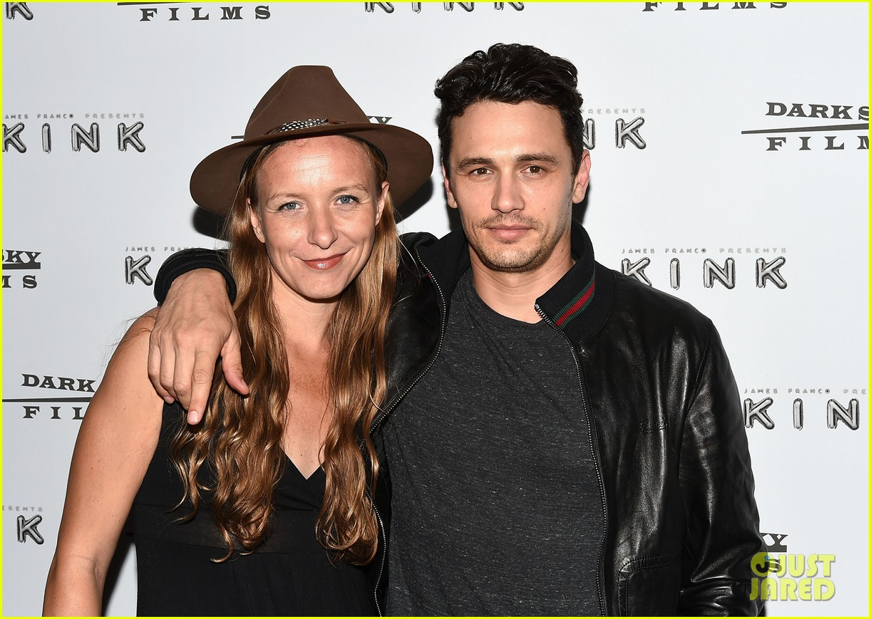 james franco the director premiere 043188646