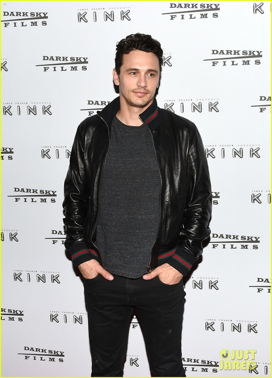 james franco the director premiere 053188647