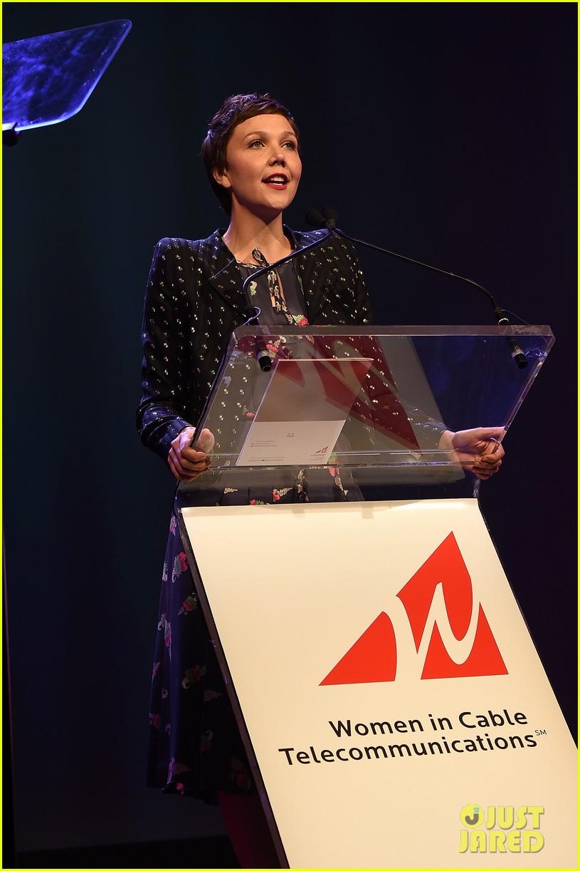 maggie gyllenhaal wome... Maggie Gyllenhaal