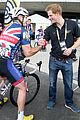prince harry bikes between invictus games events 03