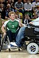 prince harry motorcade involved in car crash 39