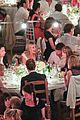 james blunt marries sofia wellesley spain 04