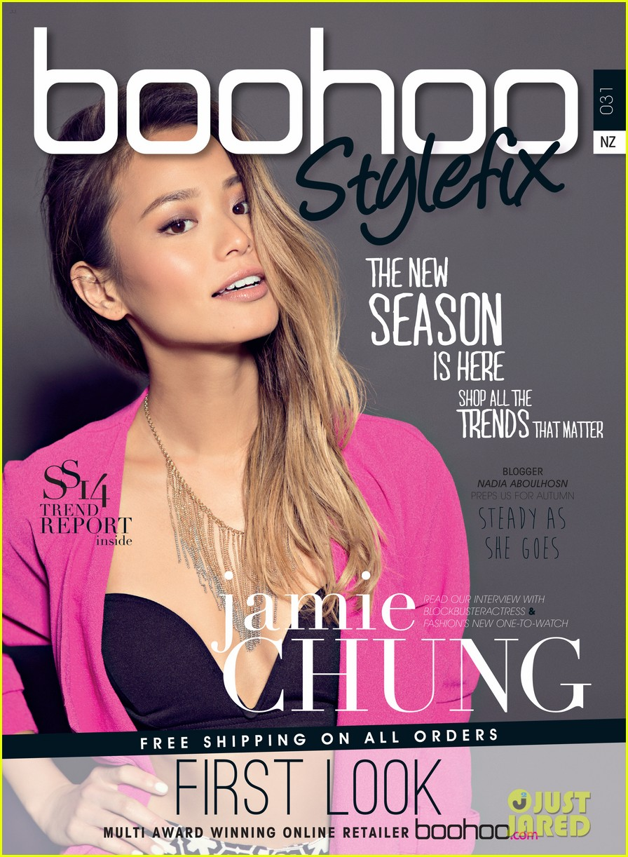 jamie chung boohoo stylefix covers excl 033187930