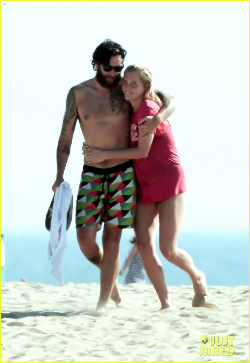 Kesha photos
