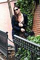 liv tyler emerges after her pregnancy news 15