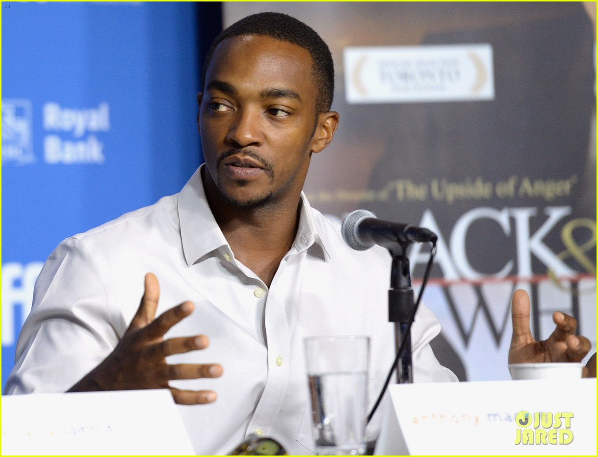 http://cdn02.cdn.justjared.com/wp-content/uploads/2014/09/mackie-racism/octavia-spencer-aaron-mackie-believes-racism-is-taught-08.jpg
