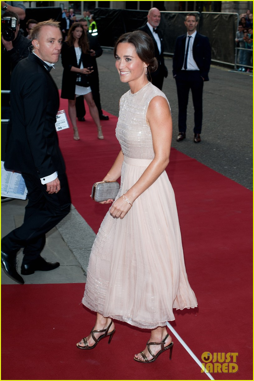 pippa middleton gq men of the year awards 2014 083188103