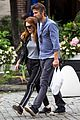 julianne moore husband look so in love 01