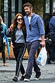 julianne moore husband look so in love 03