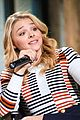chloe moretz fan taylor swift shake it off 12