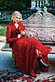 chloe moretz teen vogue october 2014 cover 02
