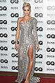 rita ora cara delevingne gq men of the year awards 15
