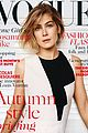 rosamund pike covers vogue uk for the first time 05