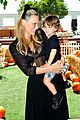 molly sims is pregnant expecting second child 08