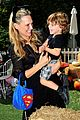 molly sims is pregnant expecting second child 32