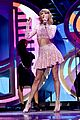 taylor swift iheartradio music festival performance video 08