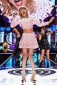 taylor swift iheartradio music festival performance video 12