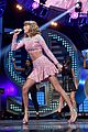 taylor swift iheartradio music festival performance video 15