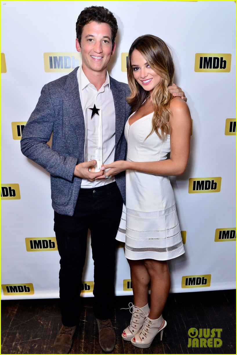 http://cdn02.cdn.justjared.com/wp-content/uploads/2014/09/teller-gftoronto1/miles-teller-brings-girlfriend-keleigh-sperry-to-toronto-03.jpg