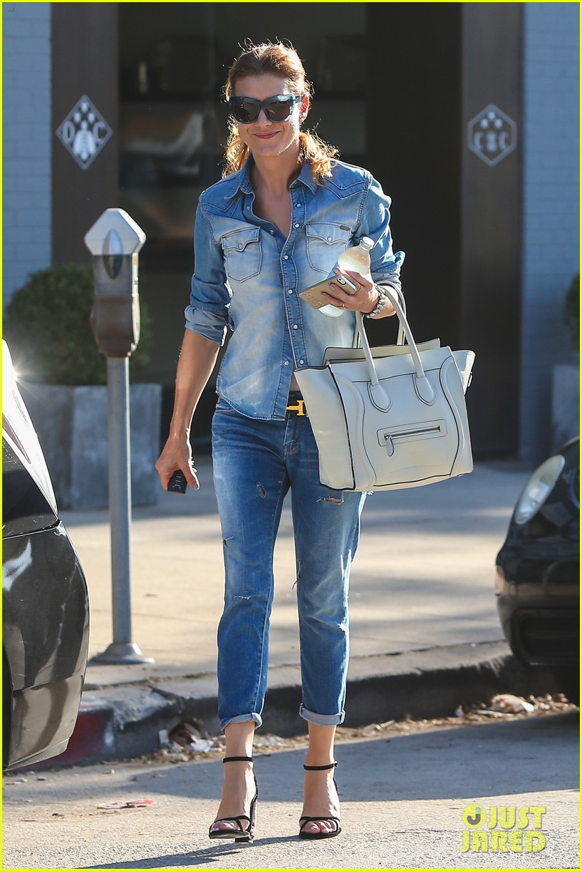 kate walsh double denim 03