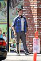 zac efron skateboard wayf set 07